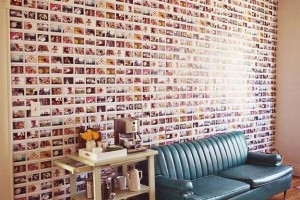 ideias-de-decoração-10