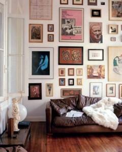 ideias-de-decoração-12-2