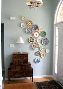 ideias-de-decoração-5