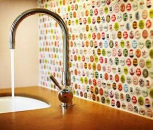 ideias-de-decoração-7