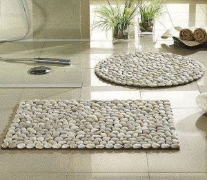 como-fazer-tapetes-de-pedra-300x261