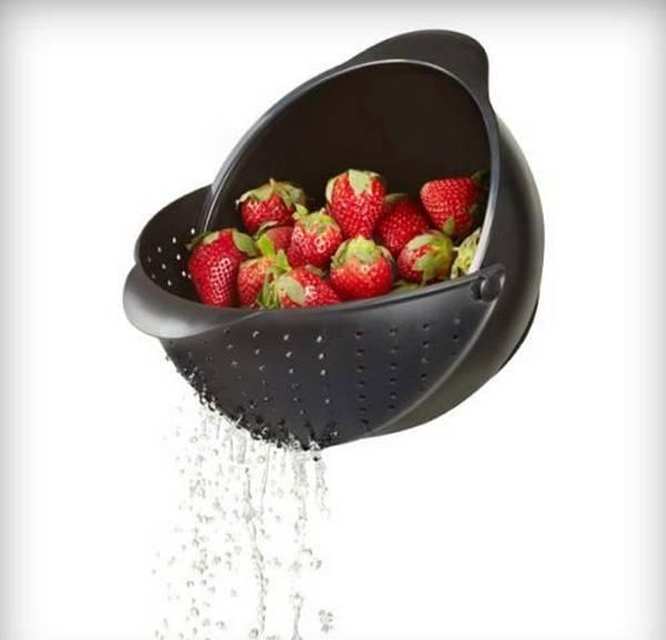 produtos-inovadores-cozinha-19