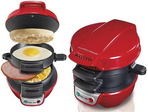 produtos-inovadores-cozinha-2