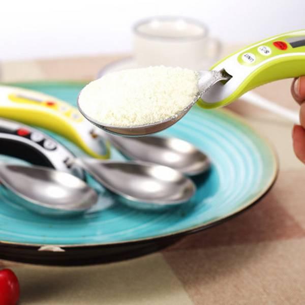 produtos-inovadores-cozinha-25