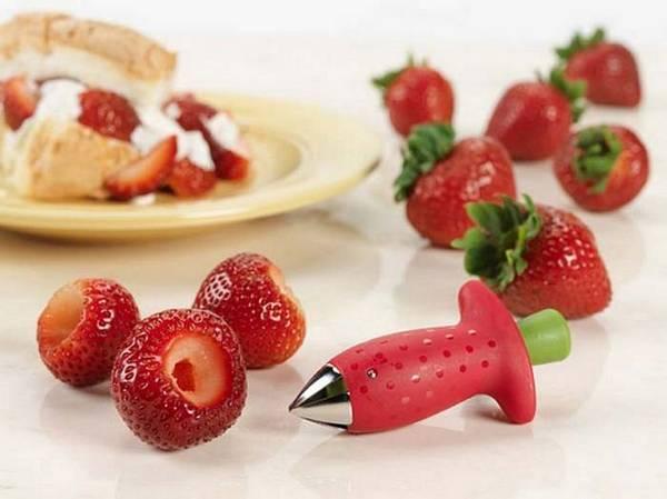 produtos-inovadores-cozinha-7