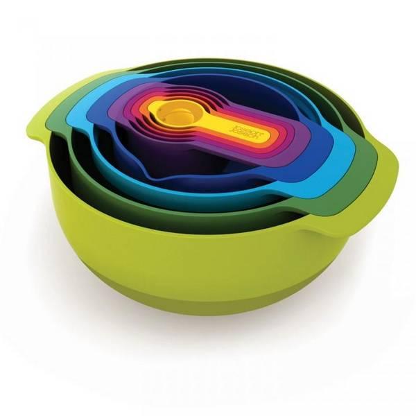 produtos-inovadores-cozinha-9