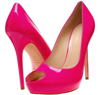 sapatos-brilhantes