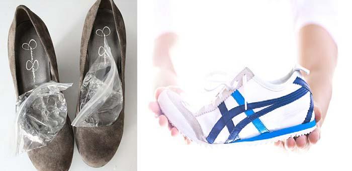 alargar_sapatos_apertados