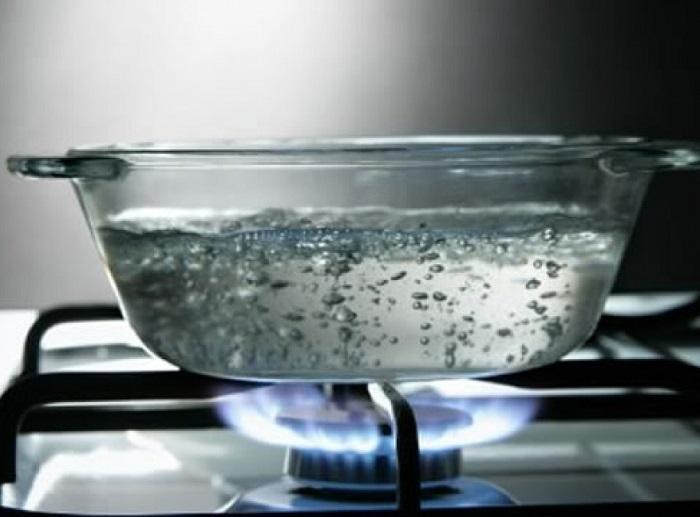 agua_ionizada_caseira