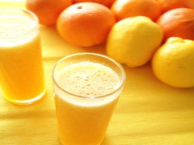 batido-de-laranja-e-limao