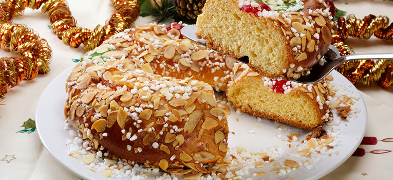 bolo-rainha-natal
