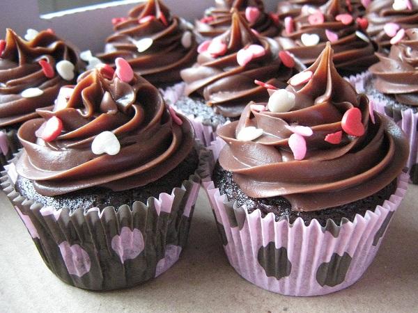 cupcake_microondas
