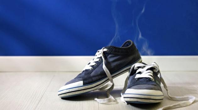 dica_para_mau_cheiro_sapatos