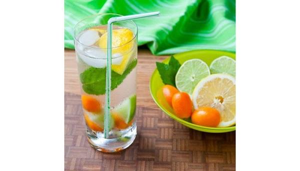 agua_com_sabor