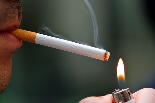 alimentos-que-ajudam-a-parar-de-fumar