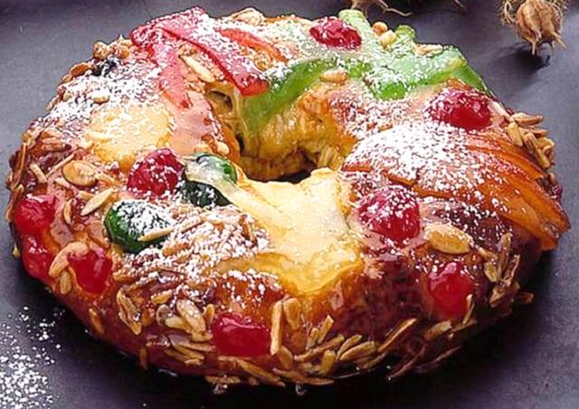 bolo-rei-tradicional