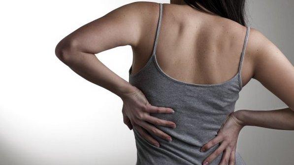 exercico_dor_costas