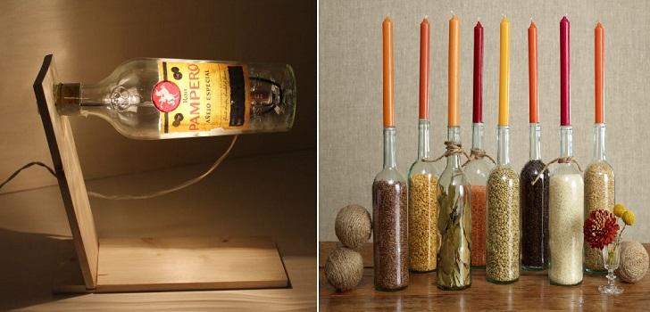 garrafas-de-vidro-reciclagem-criativa