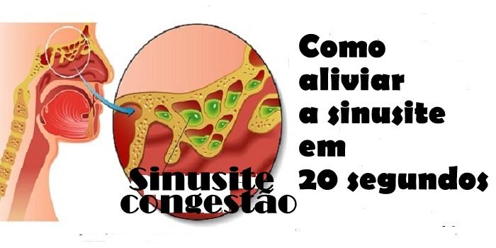 aliviar_sinusite_em_20_segundos