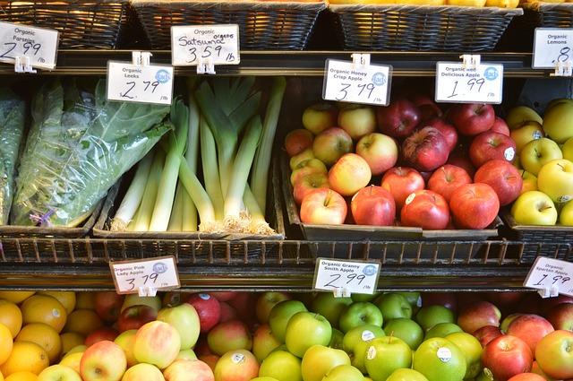como_escolher_fruta