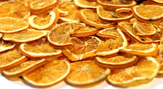 como_fazer_frutas_secas_em_casa