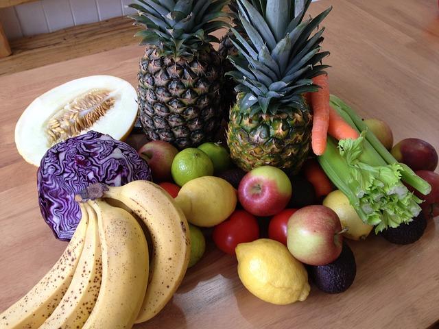 descubra-como-conservar-suas-frutas-e-verduras-por-muito-mais-tempo