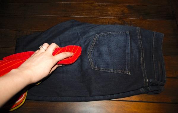 limpar_jeans