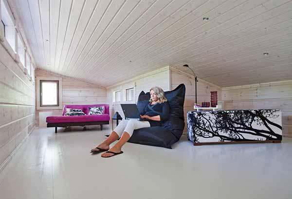 casa_madeira5