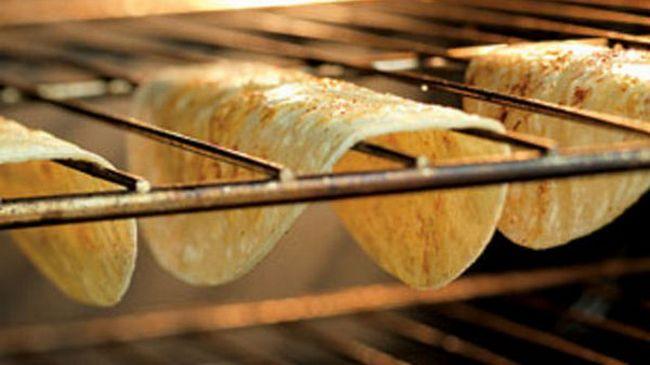 dicas-cozinha-14