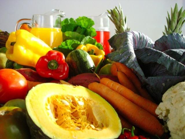 eliminar-os-agrotoxicos-do-alimentos