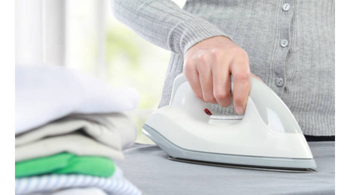 receita-de-agua-caseira-para-passar-roupas