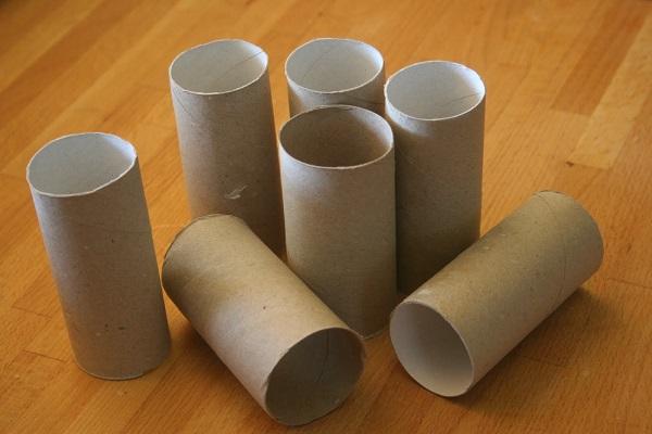 tubos_papel_higienico
