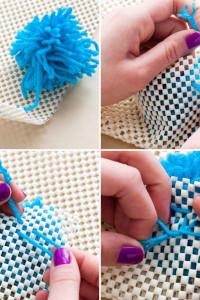 Como-Fazer-Tapete-de-Pompom-de-Lã-6-200x300
