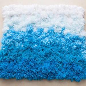 Como-Fazer-Tapete-de-Pompom-de-Lã-8-300x300