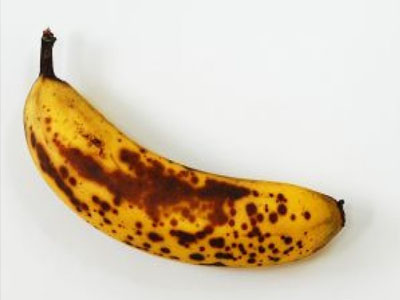 beneficios-das-bananas-maduras