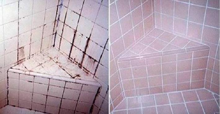 limpar_azulejos