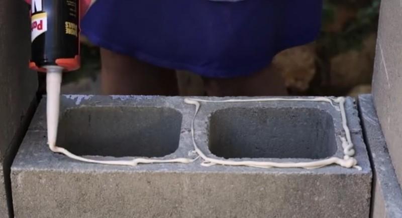 bloco-cimento4
