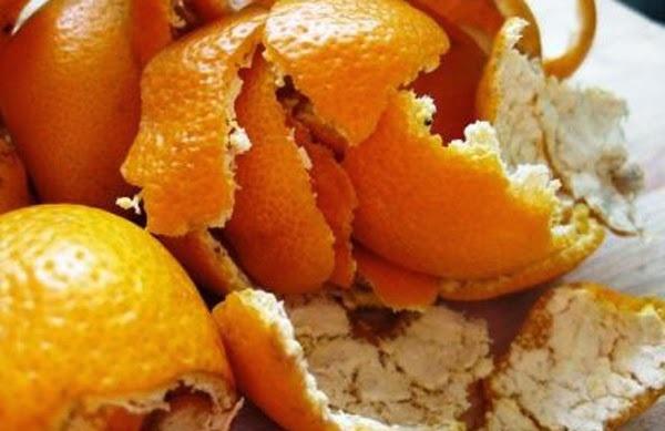 casca_laranja