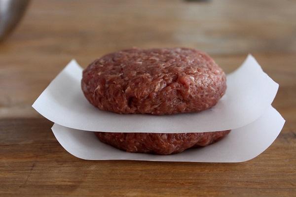 hambuguer-caseiro