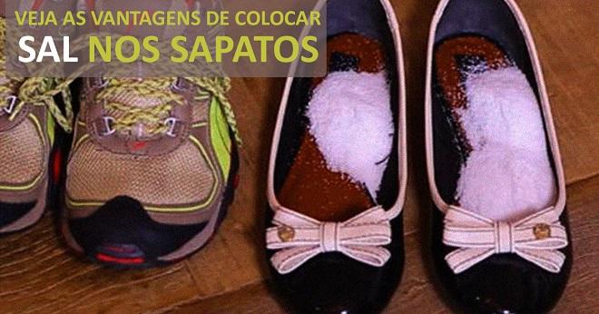 sal_nos_sapatos
