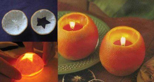 velas-laranja-500x265