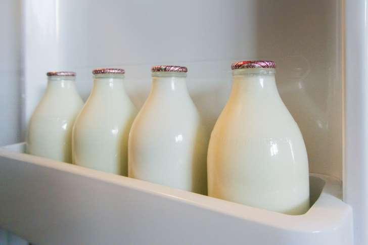 leite_na_porta_frigorifico