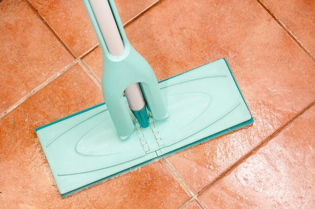 limpar_piso_de_ceramica