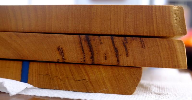 madeira11