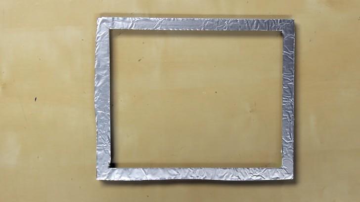papel_aluminio3