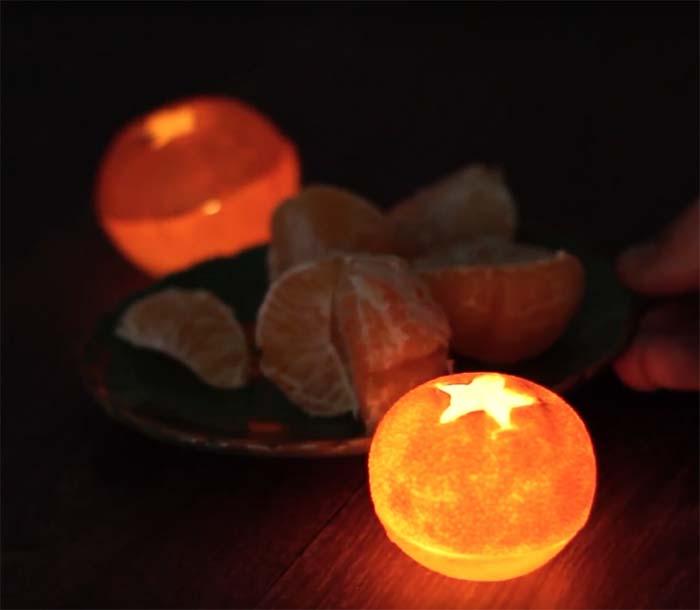 tangerina6
